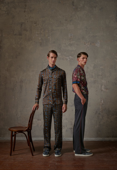 erdem-hm-lookbook4