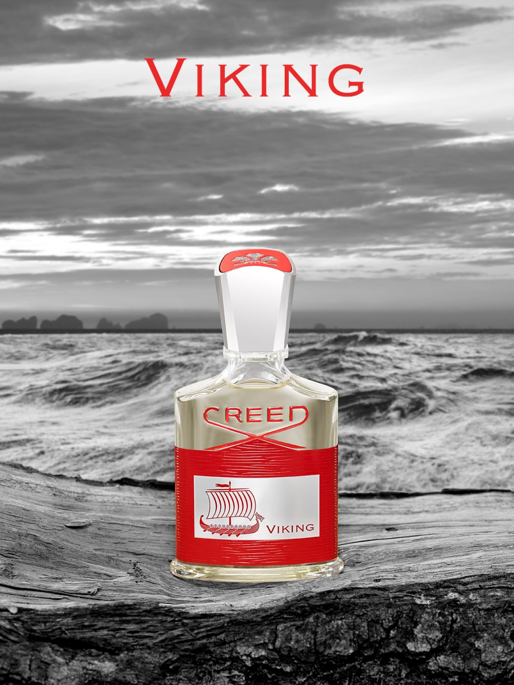 CREED Viking_EMO-Portrait-Web.jpg