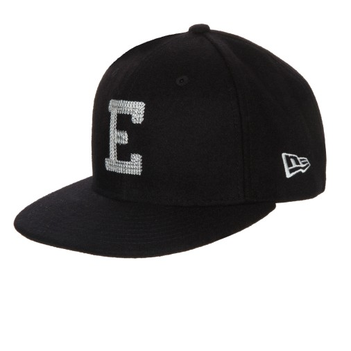 EK811_19N_Cap59FIFTY