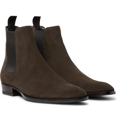 saint_laurent_boots_brown