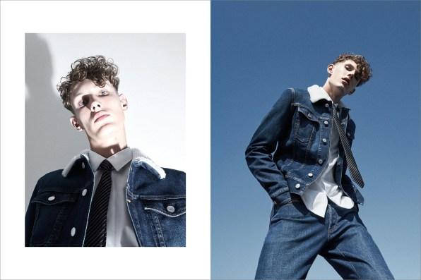Dior-Homme-Dior-Denim-spring-2018-ad-campaign-gentsome-magazine-3