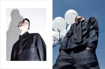 Dior-Homme-Dior-Denim-spring-2018-ad-campaign-gentsome-magazine-5