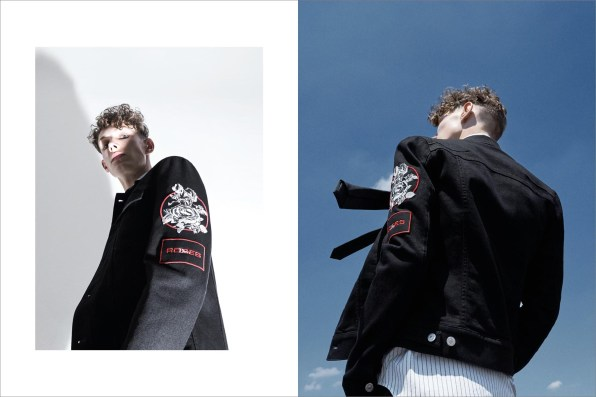 Dior-Homme-Dior-Denim-spring-2018-ad-campaign-gentsome-magazine2