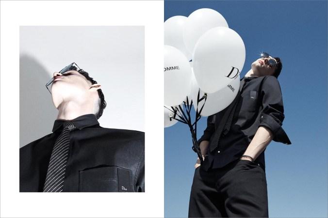 Dior-Homme-Dior-Denim-spring-2018-ad-campaign-gentsome-magazine6
