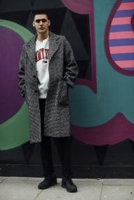 london-street-style-jan-2018-gentsome-mag-1