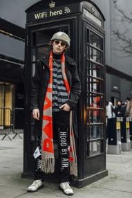 london-street-style-jan-2018-gentsome-mag-3