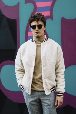 london-street-style-jan-2018-gentsome-mag-44