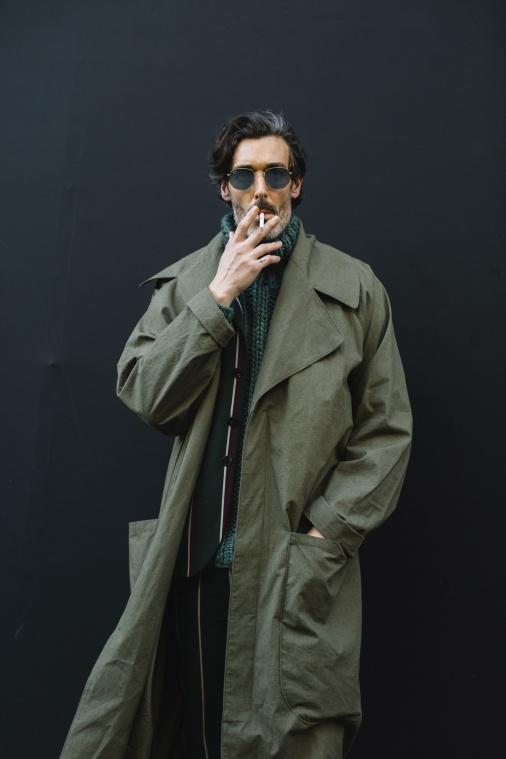 london-street-style-jan-2018-gentsome-mag-454