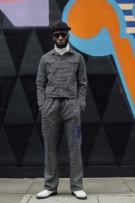 london-street-style-jan-2018-gentsome-mag-5