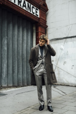 london-street-style-jan-2018-gentsome-mag-