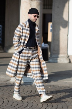 milano-streetstyle-fashion-january-2018-gentsome-magazine-2