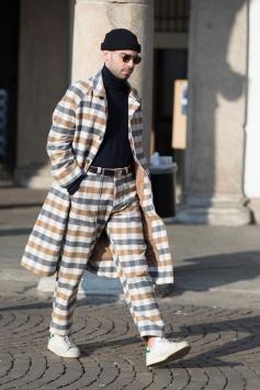 milano-streetstyle-fashion-january-2018-gentsome-magazine-2