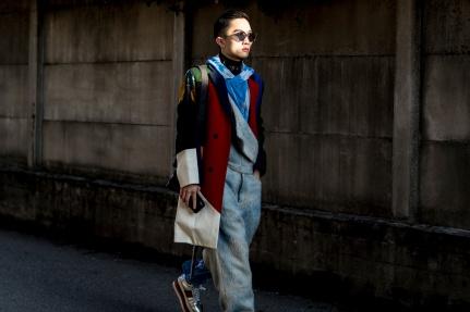 milano-streetstyle-fashion-january-2018-gentsome-magazine-22
