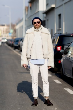 milano-streetstyle-fashion-january-2018-gentsome-magazine-3
