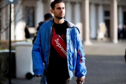 milano-streetstyle-fashion-january-2018-gentsome-magazine-4