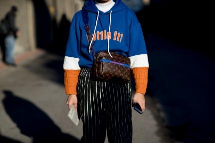 milano-streetstyle-fashion-january-2018-gentsome-magazine-44