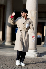 milano-streetstyle-fashion-january-2018-gentsome-magazine-5