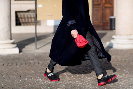 milano-streetstyle-fashion-january-2018-gentsome-magazine-6