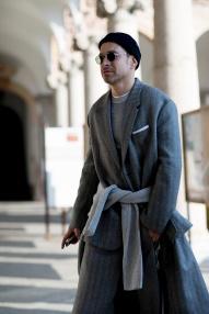 milano-streetstyle-fashion-january-2018-gentsome-magazine-8