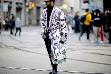 milano-streetstyle-fashion-january-2018-gentsome-magazine-81