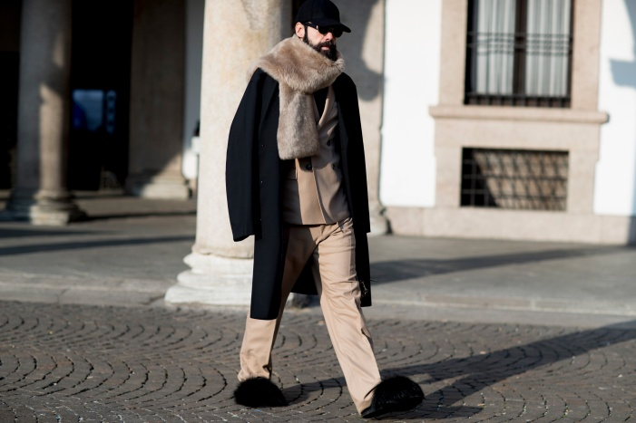 milano-streetstyle-fashion-january-2018-gentsome-magazine