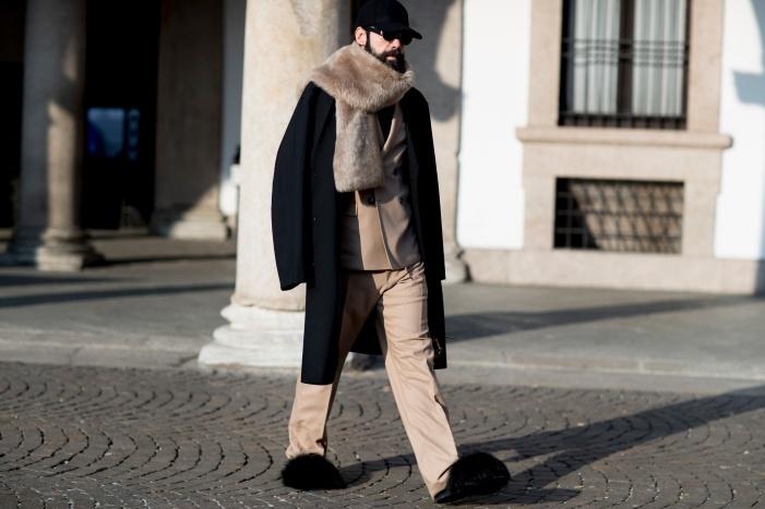 milano-streetstyle-fashion-january-2018-gentsome-magazine
