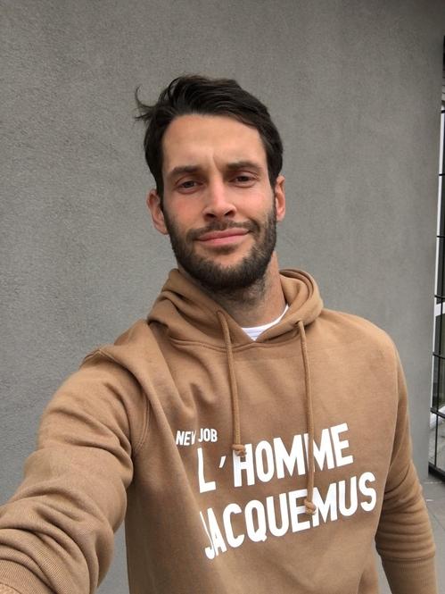 jacquemus-homme
