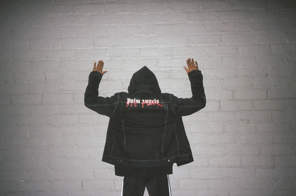 Palm Angels DIE PUNK_Playboi Carti (3)