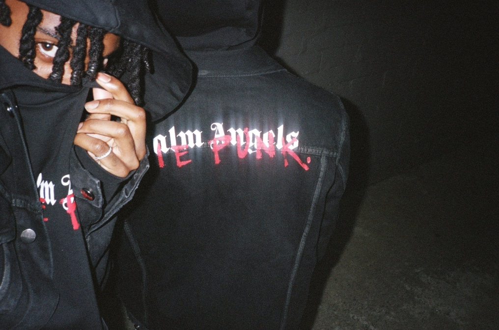 Palm Angels DIE PUNK_Playboi Carti (4)
