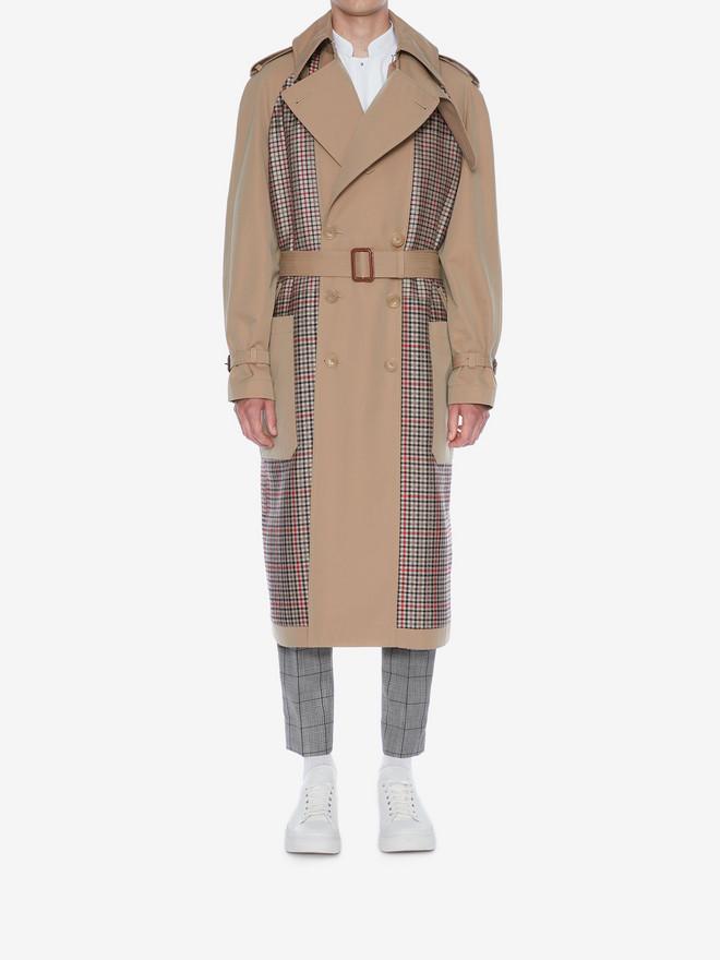Alexander McQueen deconstructed trench coat_gentsome_magazine.jpg