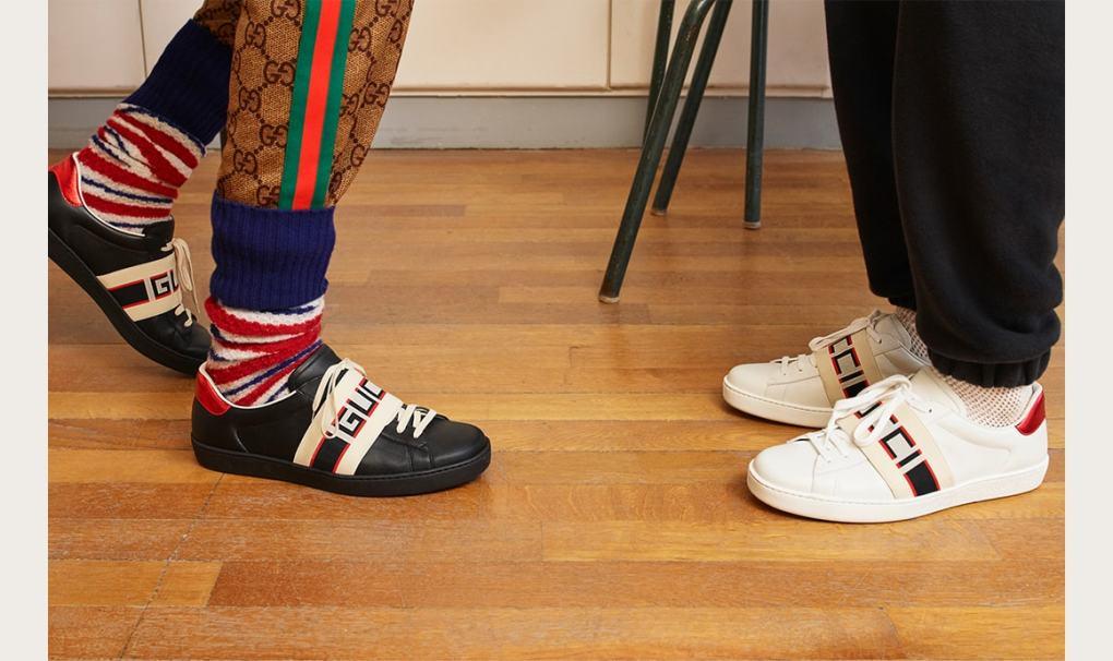 gucci stripe sneakers gentsome giorgio schimmenti.jpg