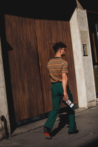 milan_ss19_menswear_day_2_vogue_int_credit_jonathan_daniel_pryce_22_jpg_4142_north_660x_white