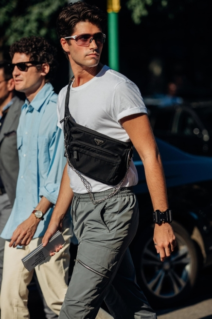 milan_ss19_menswear_day_2_vogue_int_credit_jonathan_daniel_pryce_24_jpg_6185_north_660x_white