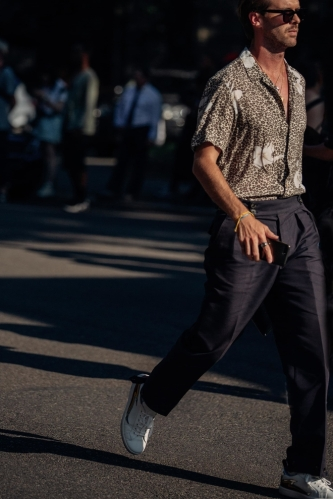 milan_ss19_menswear_day_2_vogue_int_credit_jonathan_daniel_pryce_31_jpg_7506_north_660x_white