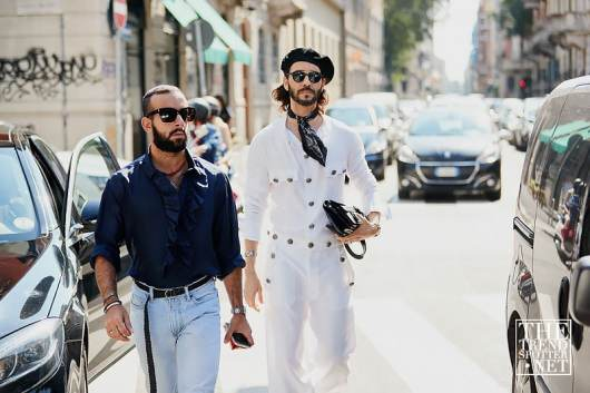 street-style-milan-menswear-fashion-week-ss19-70