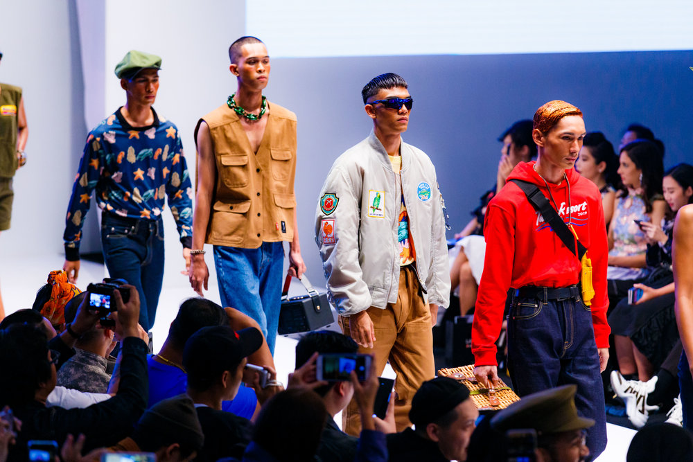 KLFW2018+-+Day+4+-+IMG_9996+-+Photo+by+All+Is+Amazing