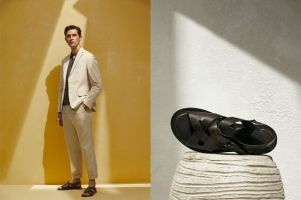 Massimo Dutti Limited Edition Summer 2020